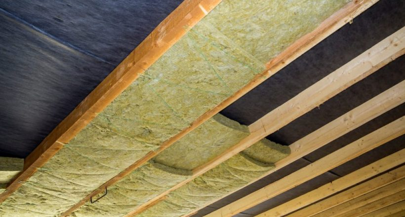 thermal-insulation-mineral-rock-wool-installation-new-building-attic-ceiling (1)